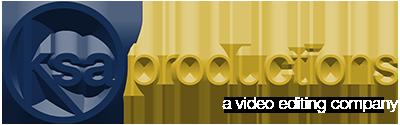 KSA Productions